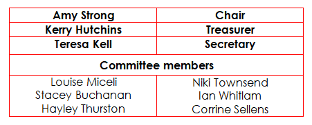 Committee201819