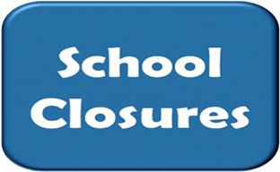 Schoolclosures